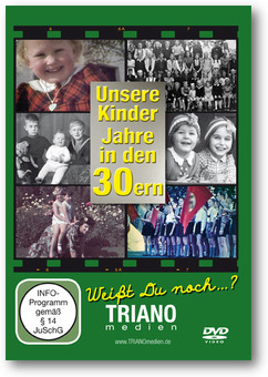 Triano_7014001_30er_kinder_u1-web